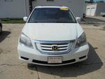 2010 Honda Odyssey  - El Paso Auto Sales