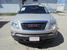 2007 GMC Acadia SLT  - 129269  - El Paso Auto Sales