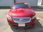 2010 Ford Taurus  - El Paso Auto Sales