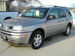 2003 Oldsmobile Bravada  - Merrills Motors