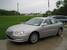 2008 Buick LaCrosse CXL  - 177451  - Merrills Motors