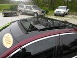 2010 Nissan Maxima  - Merrills Motors