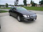 2008 Buick LaCrosse  - Merrills Motors