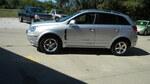 2012 Chevrolet Captiva Sport Fleet  - Merrills Motors