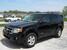 2008 Ford Escape XLT  - D83441  - Merrills Motors
