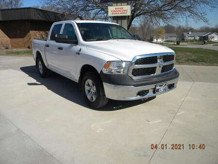 2014 Ram 1500 SSV for Sale  - 325483  - Merrills Motors