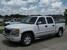 2005 GMC Sierra 1500 SLT  - 325399  - Merrills Motors
