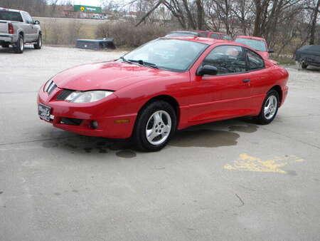 2005 Pontiac Sunfire  for Sale  - 325490  - Merrills Motors
