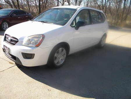 2007 Kia Rondo LX Base for Sale  - 325476  - Merrills Motors