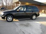 2005 Buick Rainier  - Merrills Motors