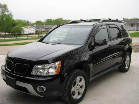 2006 Pontiac Torrent  for Sale  - 181572  - Merrills Motors