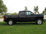 2013 Chevrolet Silverado 1500 Z-71  - 389610  - Merrills Motors