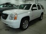 2009 GMC Yukon  - Merrills Motors