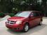 2008 Dodge Grand Caravan SXT  - 163276  - Merrills Motors
