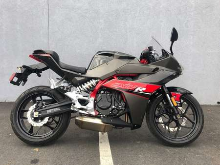 2017 Hyosung GT250R  for Sale  - 17GT250R-314  - Indian Motorcycle