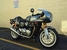 2017 Triumph Thruxton R WITH FAIRING  - 17THX/FAIRING  - Triumph of Westchester