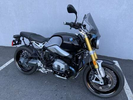 2016 BMW R nine T  for Sale  - 16RNINET-144  - Indian Motorcycle