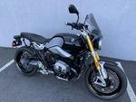 2016 BMW R nine T  - Indian Motorcycle