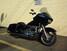 2013 Harley-Davidson Road Glide CUSTOM FLTRX  - 13HD/FLTRX/ROADGLIDE-635  - Triumph of Westchester