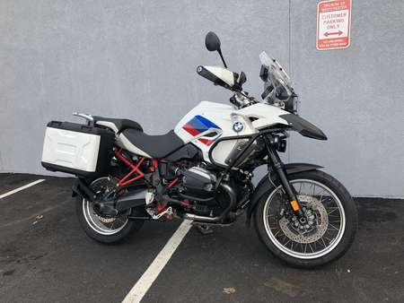 2012 BMW R1200GS  for Sale  - 12BMWR1200GS-069  - Indian Motorcycle