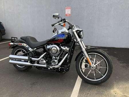 2019 Harley-Davidson FXLR Low Rider for Sale  - 19HDFXLRLOWRIDER-926  - Triumph of Westchester
