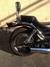 Thumbnail 2005 Suzuki Boulevard - Indian Motorcycle