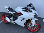 2019 Ducati SuperSport  - Indian Motorcycle