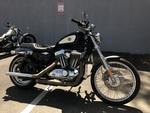 2014 Harley-Davidson Sportster  - Triumph of Westchester