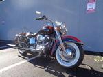 2010 Harley-Davidson Softail  - Triumph of Westchester