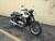 Thumbnail 2016 Triumph Bonneville T120 - Triumph of Westchester