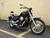 Thumbnail 2013 Honda Shadow - Triumph of Westchester
