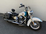 2016 Harley-Davidson FLSTC  - Indian Motorcycle