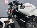2014 Ducati Monster 696  - Indian Motorcycle