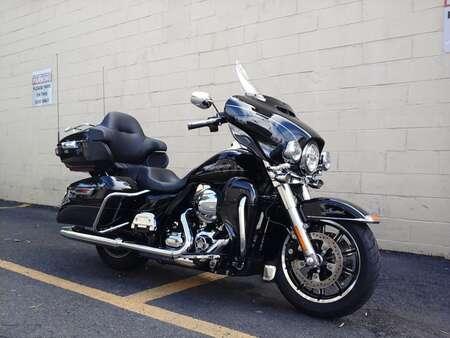 2015 Harley-Davidson Ultra Limited Low FLHTKL for Sale  - 15HDFLHTKL-919  - Triumph of Westchester