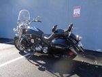 2005 Yamaha Road Star   - Triumph of Westchester