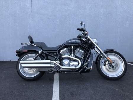 2004 Harley-Davidson VRSCB V-ROD for Sale  - 04VROD-368  - Triumph of Westchester
