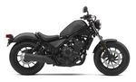 2019 Honda Rebel  - Indian Motorcycle