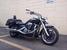 2015 Yamaha V Star 950  - 15YAM/VSTAR950-445  - Triumph of Westchester
