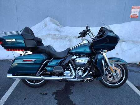 2020 Harley-Davidson Road Glide Limited for Sale  - 20Roadglide-387  - Indian Motorcycle