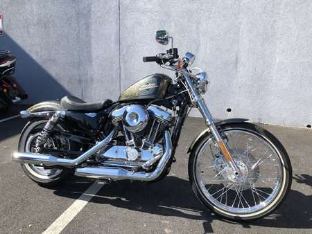 2016 Harley-Davidson XL1200V Seventy-Two for Sale  - 16HDSEVENTYTWO-636  - Indian Motorcycle