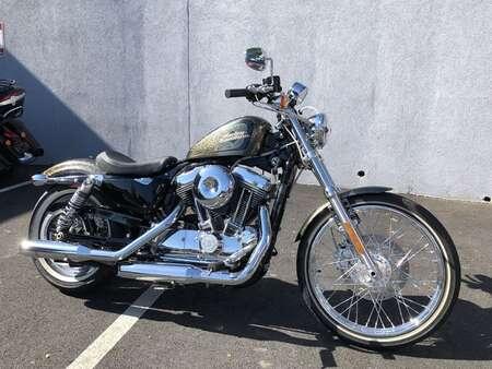 2016 Harley-Davidson XL1200V Seventy-Two for Sale  - 16HDSEVENTYTWO-636  - Triumph of Westchester