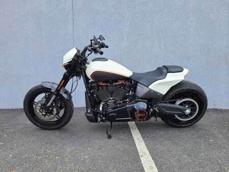2019 Harley-Davidson FXDR 114  for Sale  - 19FXDR-609  - Indian Motorcycle