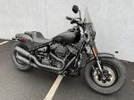 2020 Harley-Davidson FXFBS  - Triumph of Westchester