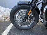 2020 Triumph Speedmaster  - Triumph of Westchester