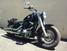 2012 Harley-Davidson Softail Slim  - 12HD/SOFTAILSLIM-284  - Triumph of Westchester
