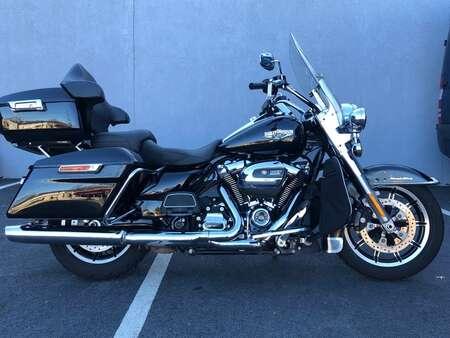 2019 Harley-Davidson Road King FLHR for Sale  - 19ROADKING-310  - Indian Motorcycle