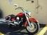 2011 Honda Shadow VT750CLB  - 11VT750-248  - Triumph of Westchester