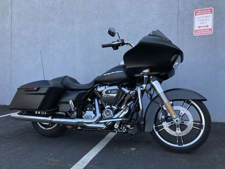 2017 Harley-Davidson FLTRXS ROAD GLIDE SPECIAL  for Sale  - 17HDROADGLIDESPECIAL-271  - Indian Motorcycle