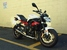 2017 Triumph Street Triple R WITH SPORT PACKAGE  - STREET TRIPLE + SPORT PACKAGE  - Indian Motorcycle