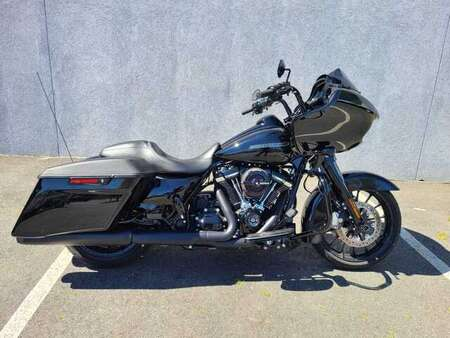 2019 Harley-Davidson Road Glide Special for Sale  - 19RoadglideSpcl-516  - Triumph of Westchester